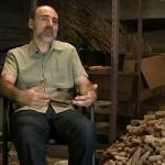 fotograma-1-entrevista-casdeiro-guia-descenso-enerxetico-by-tingalaranga-frag1000x360