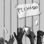 ilustracion-guia-descenso-enerxetico-galiza-sen-petroleo-2_8-frag