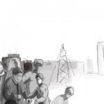 ilustracion-guia-descenso-enerxetico-peak-oil-galiza-petroleo-2-1000x360