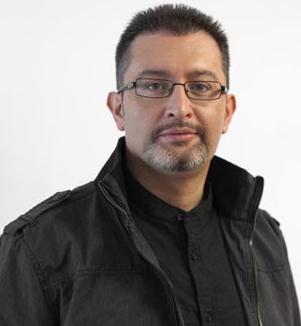 César Santiso - EU Coruña