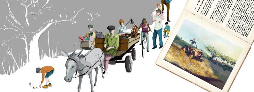 ilustracion-guia-descenso-enerxetico-montaxe-libro-cor-1000x362