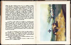 Montaxe Guía para o Descenso Enerxético con láminas a cor de Antía Barba Mariño