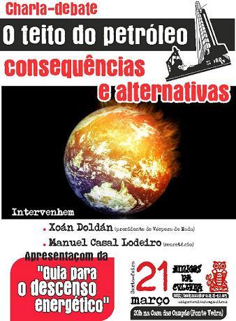 20140312-VesperaDeNada-Pontevedra-TeitoDoPetroleo-PeakOil-guia-descenso-enerxetico