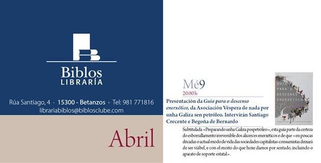 axenda-actos-biblos-betanzos-abril-2014-frag-remontada