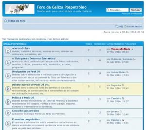 capt-foro-galiza-pospetroleo-20140402