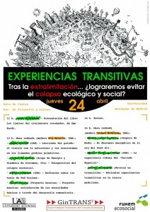 cartel-experiencias-transitivas-by-casdeiro-v1-1-640x905