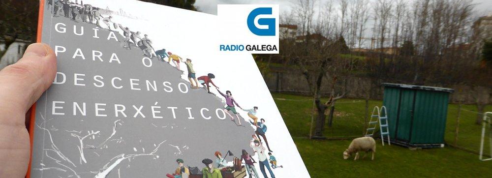 20140502-guia-descenso-enerxetico-na-radio-galega