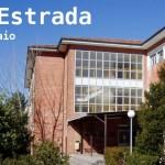 20140521-guia-descenso-enerxetico-a-estrada-IES-anton-losada-dieguez
