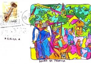 debuxo-carlos-c-varela-30_12_12-romaria-pastoriza
