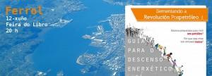 20140612-guia-descenso-enerxetico-ferrol-feira-do-libro