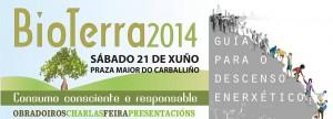 20140621-bioterra-guia-descenso-enerxetico-caraballinho-1000x362