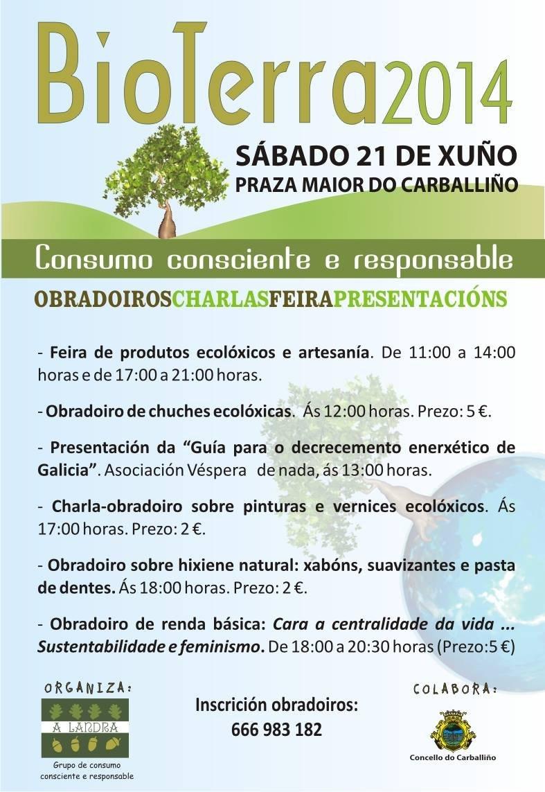 20140621-cartaz-bioterra-2014-o-carballinho-guia-descenso-enerxetico