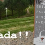 esgotada-1a-edicion-guia-descenso-enerxetico-1000x362-