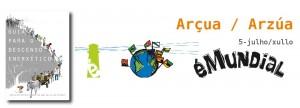 20140705-arcua-arzua-eMundial-guia-descenso-enerxetico-peak-oil