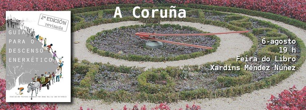 20140806-a-corunha-feira-libro-guia-descenso-enerxetico-1000x362