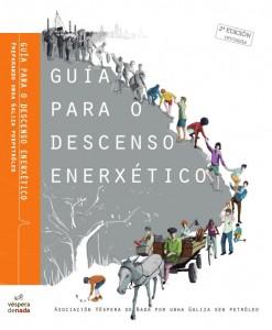 capa-guia-descenso-enerxetico-2a-edicion-710x862