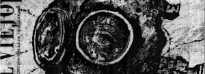 portada-viejo-topo-2014-07e08-escaneada-BN-FRAG-1000x362