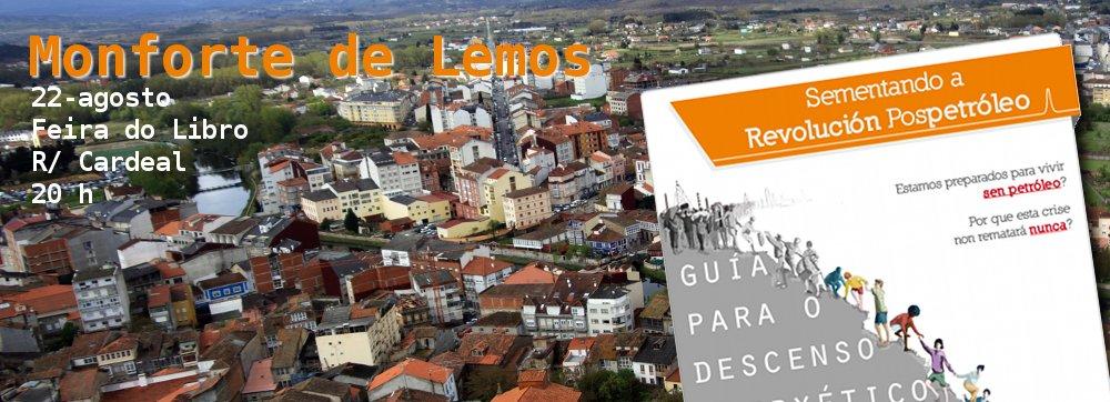 20140822-guia-descenso-enerxetico-monforte-feira-do-libro