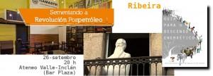 20140926-ribeira-guia-descenso-energetico-1000x362