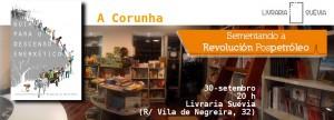 20140930-a-corunha-guia-descenso-energetico-livraria-suevia-1000x362