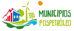 logo-municipios-pospetroleo