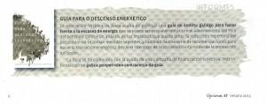 resenha-guia-descenso-enerxetico-opciones-201409-w640