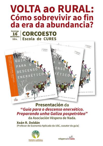 20141116-guia-descenso-enerxetico-cartaz-presentacion-corcoesto-w400