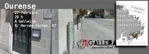 20150227-ourense-guia-descenso-enerxetico-1000x362