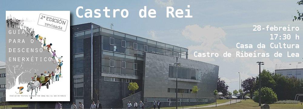 20150228-castro-terra-cha-guia-descenso-enerxetico