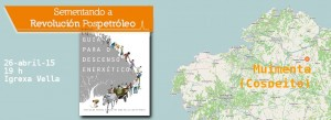20150426-muimenta-guia-descenso-energetico-1000x362