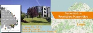 20150507-guia-descenso-energetico-universidade-lugo-1000x362