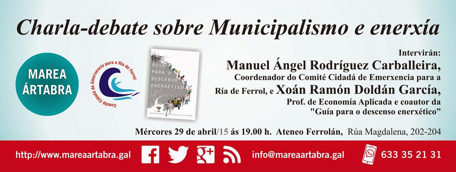 xornada-enerxia-municipalismo-xoan-doldan