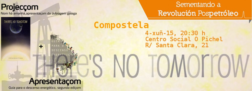 20150604-guia-descenso-energetico-non-hai-manha-gentalha-pichel-compostela-1000x362-CORRIXIDO