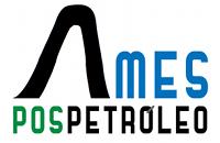 logo-ames-pospetroleo-v0-1-1-COR-200x130