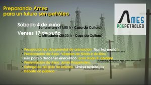 preparando-ames-pospetroleo-para-evento-FB-1920x1080